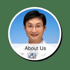 Chiropractor Oakland CA Won Yoo
